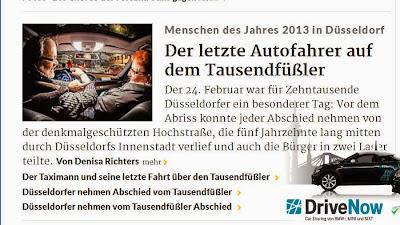http://www.rp-online.de/nrw/staedte/duesseldorf/der-letzte-autofahrer-auf-dem-tausendfuessler-aid-1.3912562