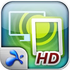 Splashtop Remote Desktop HD 1.9.10.2