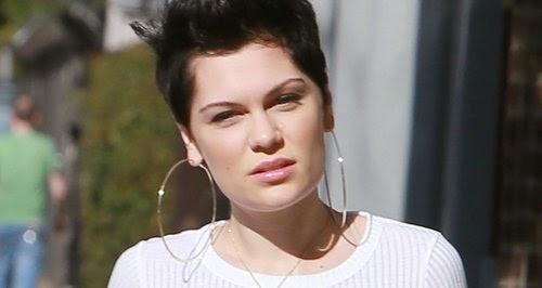 Ouça trecho de nova música de Jessie J