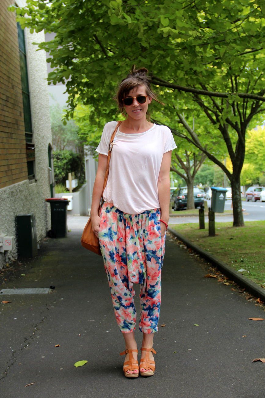 Foureyes New Zealand Street Style Fashion Blog Charlie Foureyes New Zealand Street Style