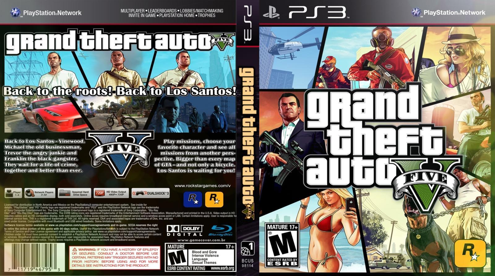 capa-jogo-Grand-Theft-Auto-V-PS3--.jpg