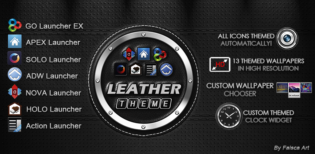 http://faisca-art.blogspot.com.es/2014/07/leather-hd-premium-multi-launcher-theme.html