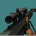 súng 3 Z đen