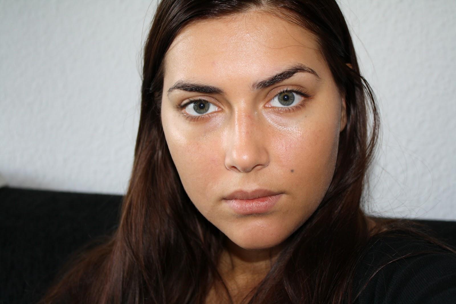 Dior hydra life pro youth skin tint