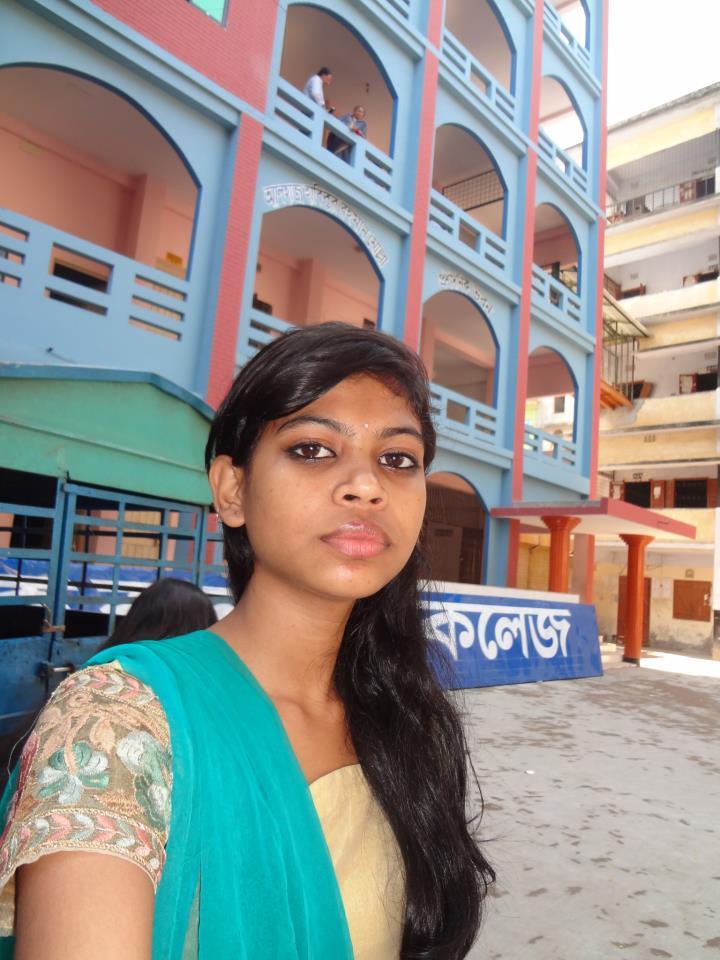 Bd imo sexy girl 01786613170 puja roy