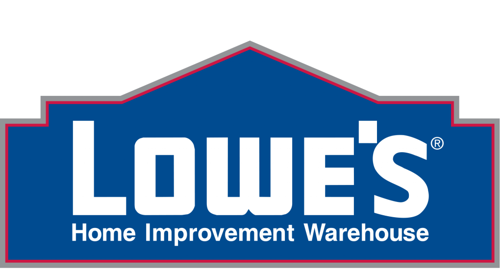 Free Printable Coupons Lowes Home Improvement Coupons