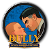 Bully Scholarship Edition Full PC Version 3.31 GB Highly Compressed By Ֆǟʝǟռ ҭђἔ 尺ʊʟɛ-ɮʀɛǟӄɛʀ