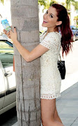 Ariana Grande. Ariana Grande Lifestyle 2011