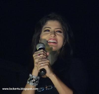 kolkata bengali actress srabonti