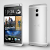 HTC One Max with fingerprint scanner, 5.9-inch FHD display officially launched in India for Rs. 56,490