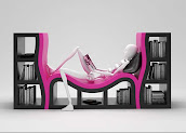 #13 Bookshelf Design Ideas