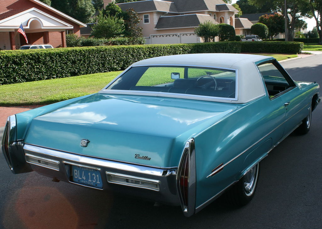 1971 1976 Pontiac8 in addition 1971 Cadillac Coupe De Ville 2 Door likewise B5 A4  pletely Dead 213818 together with Pontiac Bonneville Convertible 1965 Sald furthermore Images. on 1971 pontiac bonneville convertible