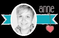 Anne von kreativersum