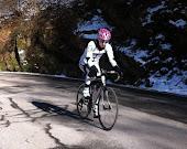 Bi-bike LE Invernale