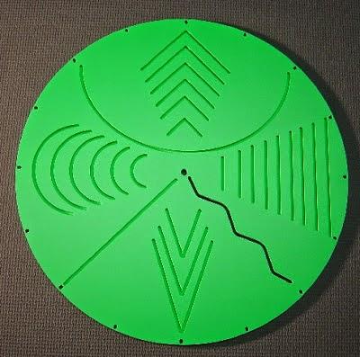 http://circlelordaztec.blogspot.ca/