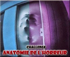 http://lecturesdemina.blogspot.fr/p/challenge-lecture-2015.html