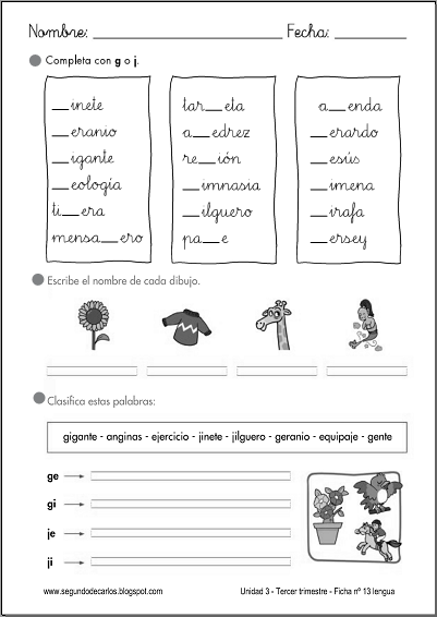 http://www.primerodecarlos.com/SEGUNDO_PRIMARIA/mayo/tema_3-3/fichas/lengua/lengua13.pdf
