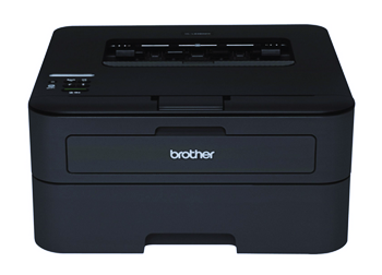 Brother HL L2360DW