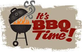 www.alysonhorcher.com, alysonhorcher@gmail.com, www.facebook.com/alyson.horcher, homemade clean BBQ sauce, healthy BBQ chicken, healthy grilling recipes, meal planning, healthy living, it's BBQ time