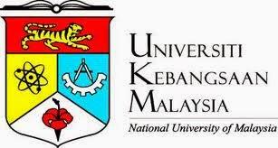 Jawatan Kerja Kosong Pusat Perubatan Universiti Kebangsaan Malaysia (PPUKM) logo www.ohjob.info oktober 2014