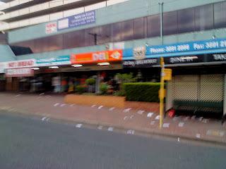 20120107_063707-0.jpg