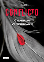 http://midnight-readings.blogspot.com.es/2015/08/resena-conflicto.html
