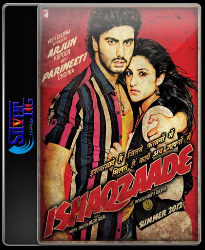 3 A.M. In Hindi 720p Torrent Download WORK ibspKbAhJ61D9C