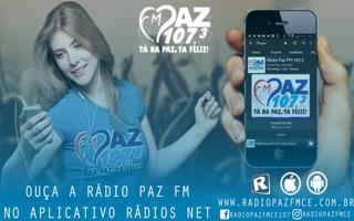 APP RADIO PAZ FM