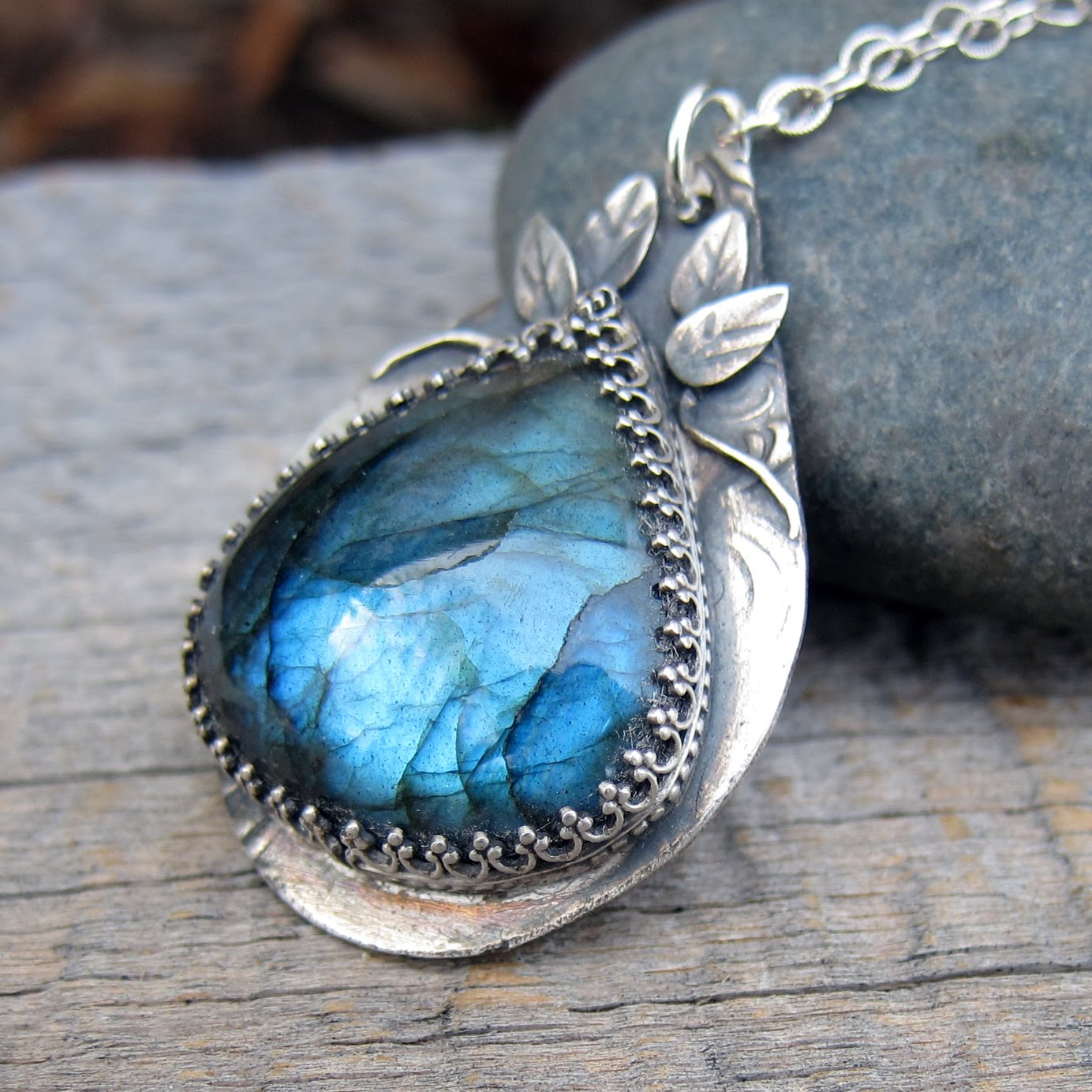 Alicia Dabney - art, images, and musings: Sneak Peek! Bezels and ...