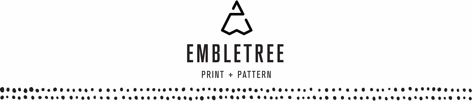 Embletree