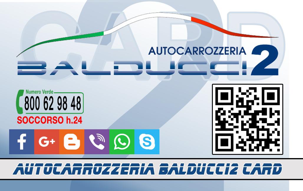 Balducci2 Card