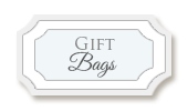 http://simplyinger.blogspot.no/search/label/GIFT%20BAGS