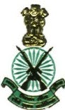 ITBP SI/TELE HC/TELE CT/TELE RECRUITMENT 2013
