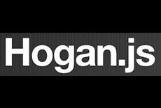 Hogan.js