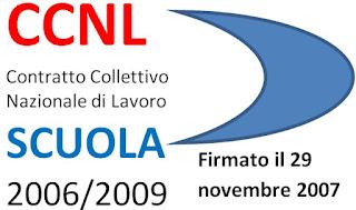 CCNL Scuola - Art. 19 - Ferie, Permessi ed Assenze del Personale Assunto a Tempo Determinato