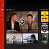 Netflix wil nieuwe films tonen