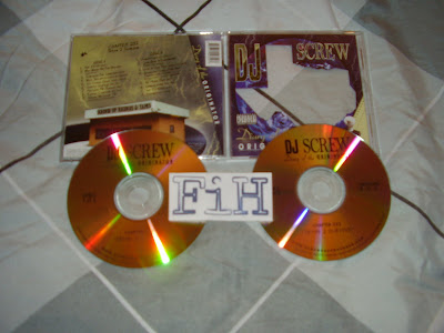 VA-DJ_Screw-Chapter_232-Tryin_2_Survive-Bootleg-2CD-1995-FiH