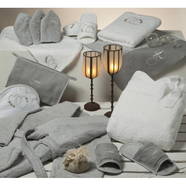 elisa style cadeaux mariage. Black Bedroom Furniture Sets. Home Design Ideas