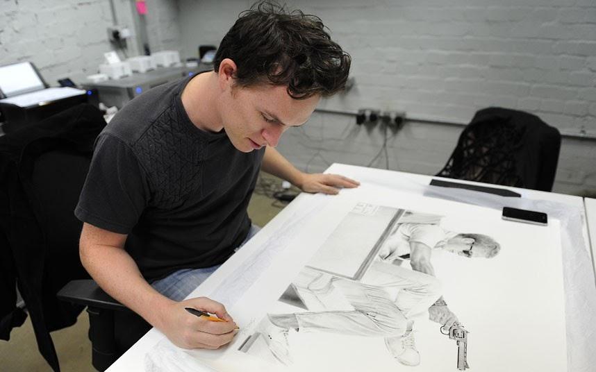 04-James-Mylne-Biro-Ballpoint-Pen-Drawings-www-designstack-co