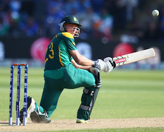 Ryan-McLaren-India-vs-South-Africa-ICC-Champions-+Trophy-2013