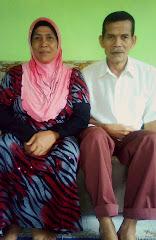 Mak / Ayah