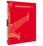 Speedbirdsbook