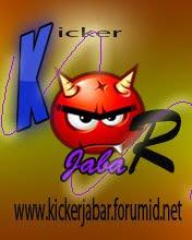 Forum JABAR