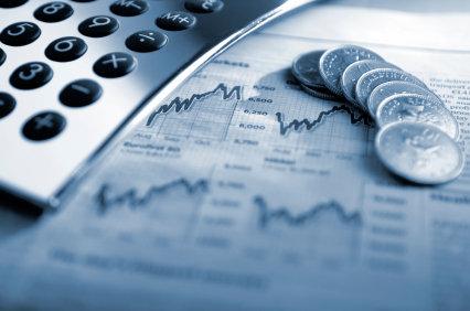 modelo de descuento de dividendos