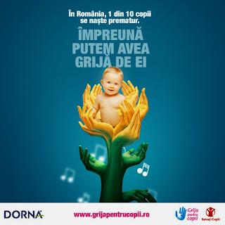 www.grijapentrucopii.ro