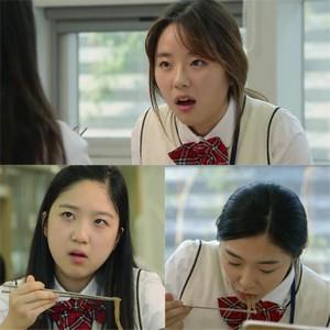 Sinopsis Drama Korea Investigator Alice Episode 1