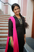 avika gor sizzling photo shoot-thumbnail-20
