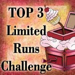 Top 3 Winner!!!!!!  CUPCAKE CARD
