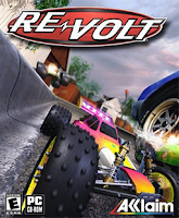 download re-volt for pc