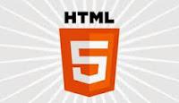 Cara Membuat Widget Google+ Valid HTML5